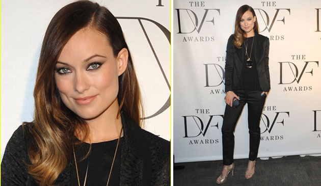 blog_Olivia_Wilde_DVF_Awards2013