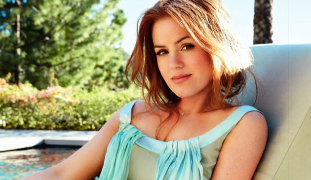 final_for_blog_-isla_fisher_easy_living