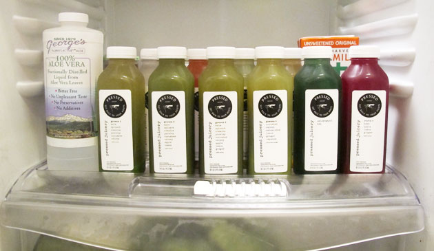 Pressed_juicery_blog